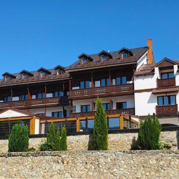 mias-favorite-hotel-genel-0016
