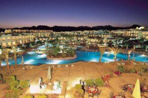 sharm_dreams_resort